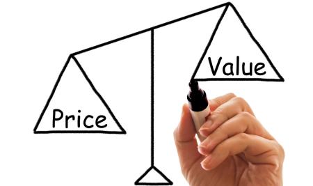 ¿Problema de Fiscalización o de Precios y Valor?