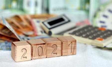 5 Tendencias de pricing para el 2021